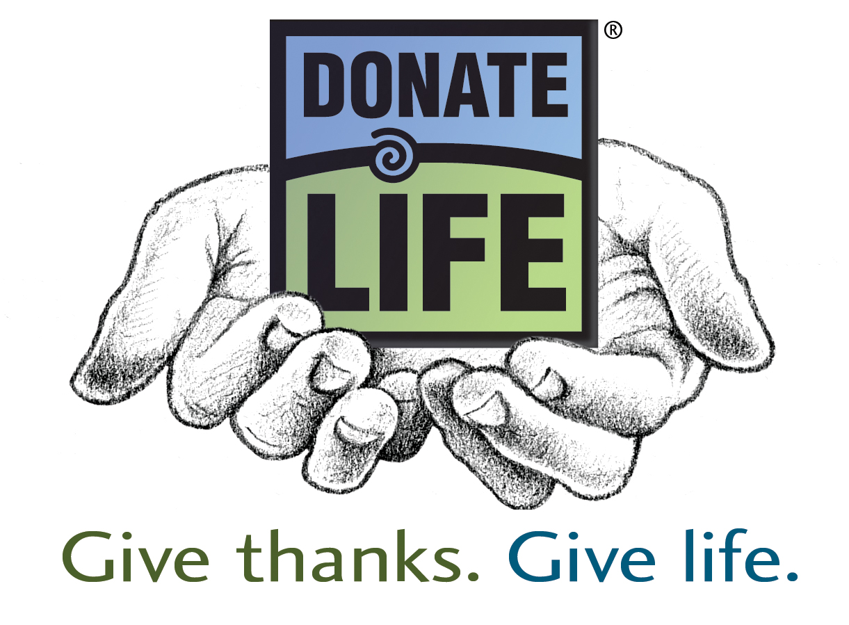 Are Jews Allowed to Donate Organs?
