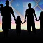 Father's Day: Contemplating American & Immigrant Dads